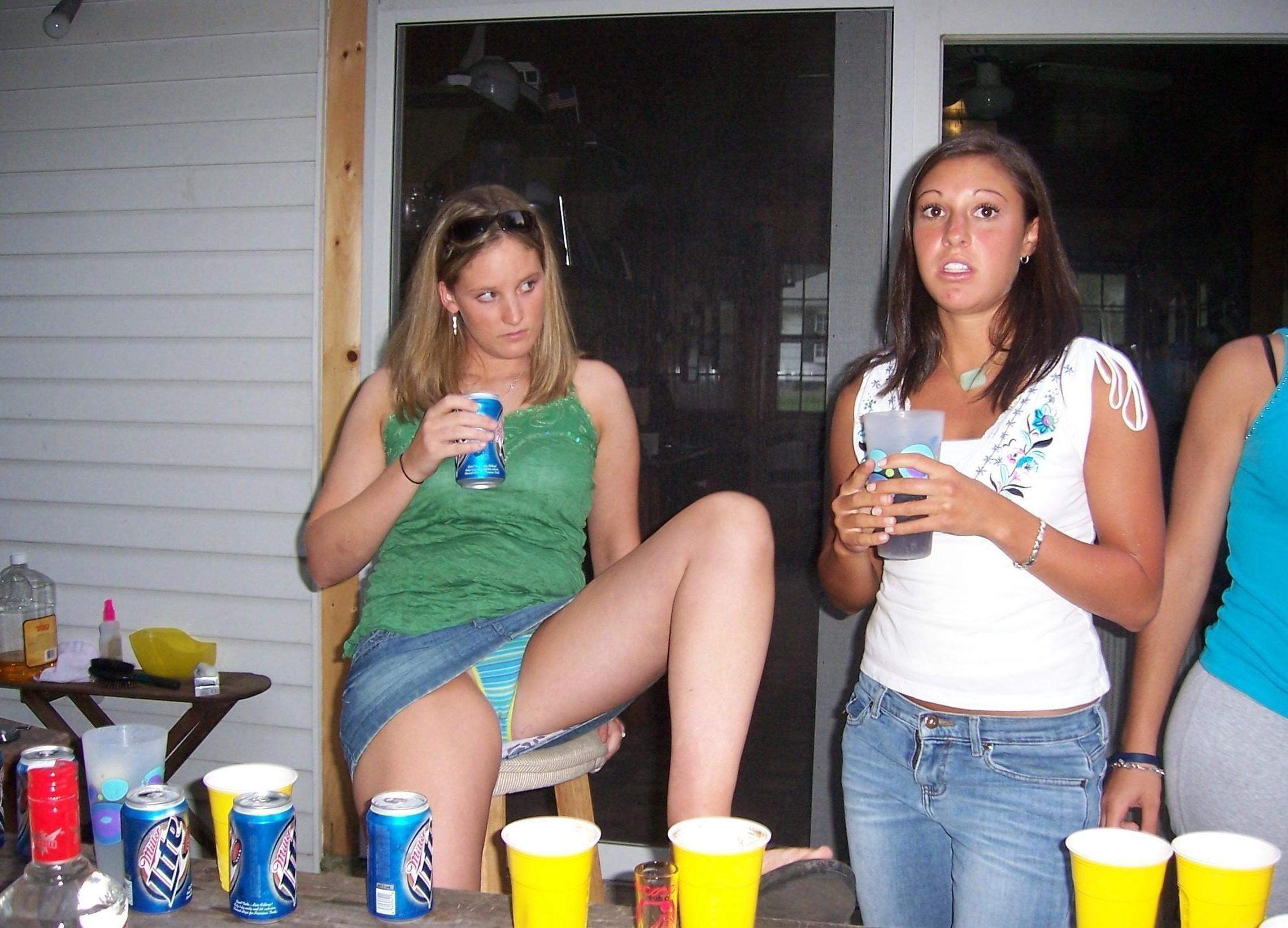Lesbianas piernas calientes tacones altos