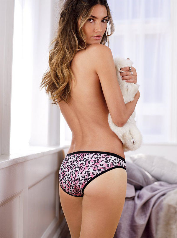 Sorry, that Panties photo gallery