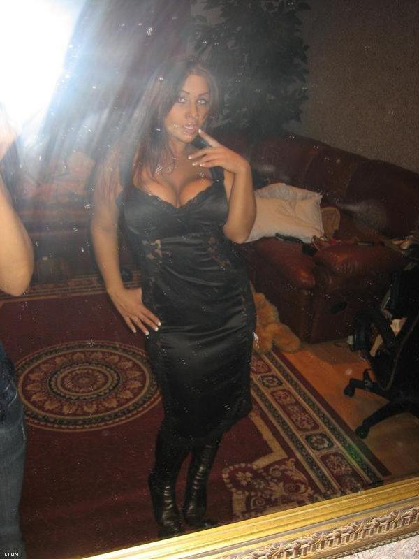 Diletta leotta tits