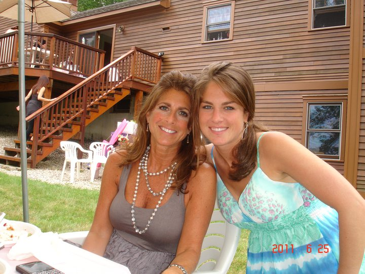Mature mother daughter nudes 6