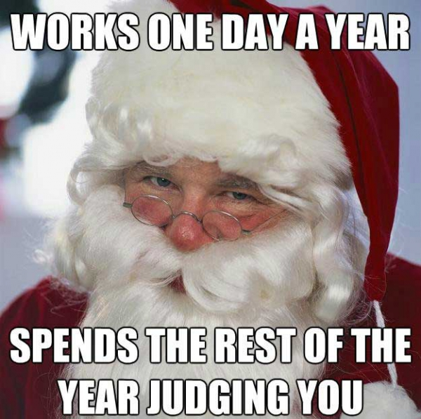 Funny Christmas Memes.20 Fresh Funny Xmas Meme Things Gallery Ebaum S World