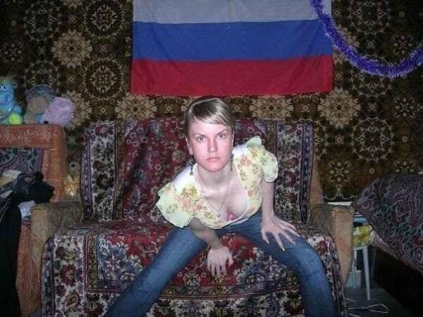 Russische dating website Funny gratis online dating in Nieuw-Zeeland