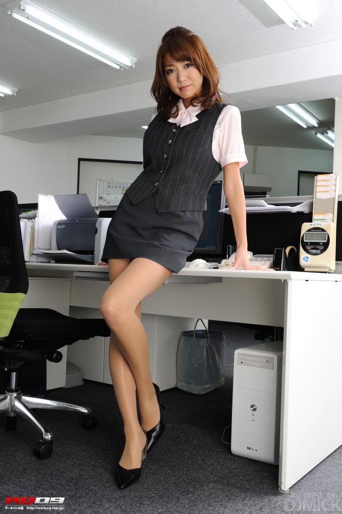 Japanese Office Ladies - Gallery  Ebaums World-2801