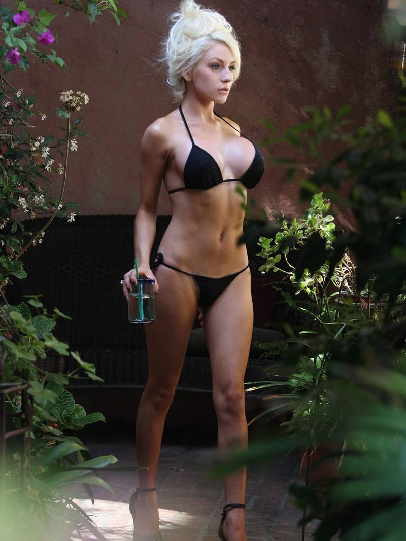 Boobs Courtney Stodden naked (41 foto and video), Tits, Hot, Feet, braless 2019