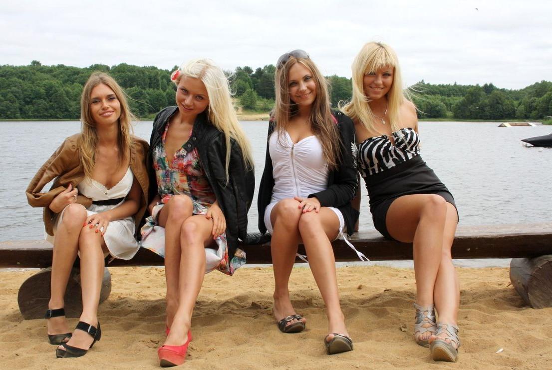 Море русское студенты — img 8
