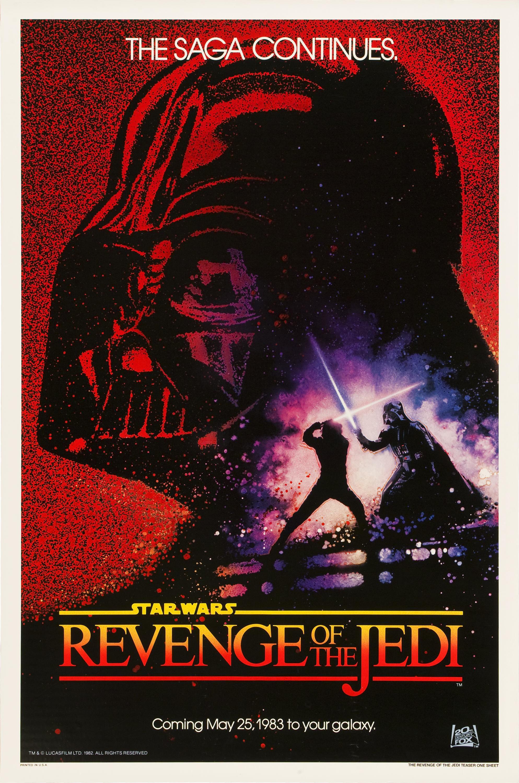 Cloverfield Classic Movie Poster Art Print A0 A1 A2 A3 A4 Maxi