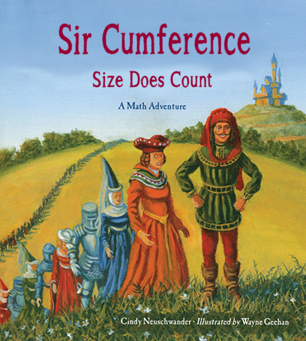 25 Children S Books That Will Make You Say W T F Gallery