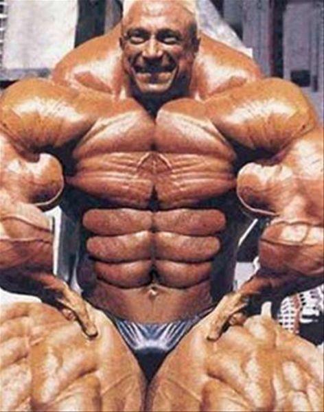 Bilderesultat for wtf bodybuilder