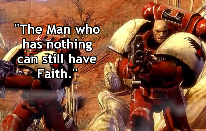 18 Inspiring Quotes From Video Games - Feels Gallery ...