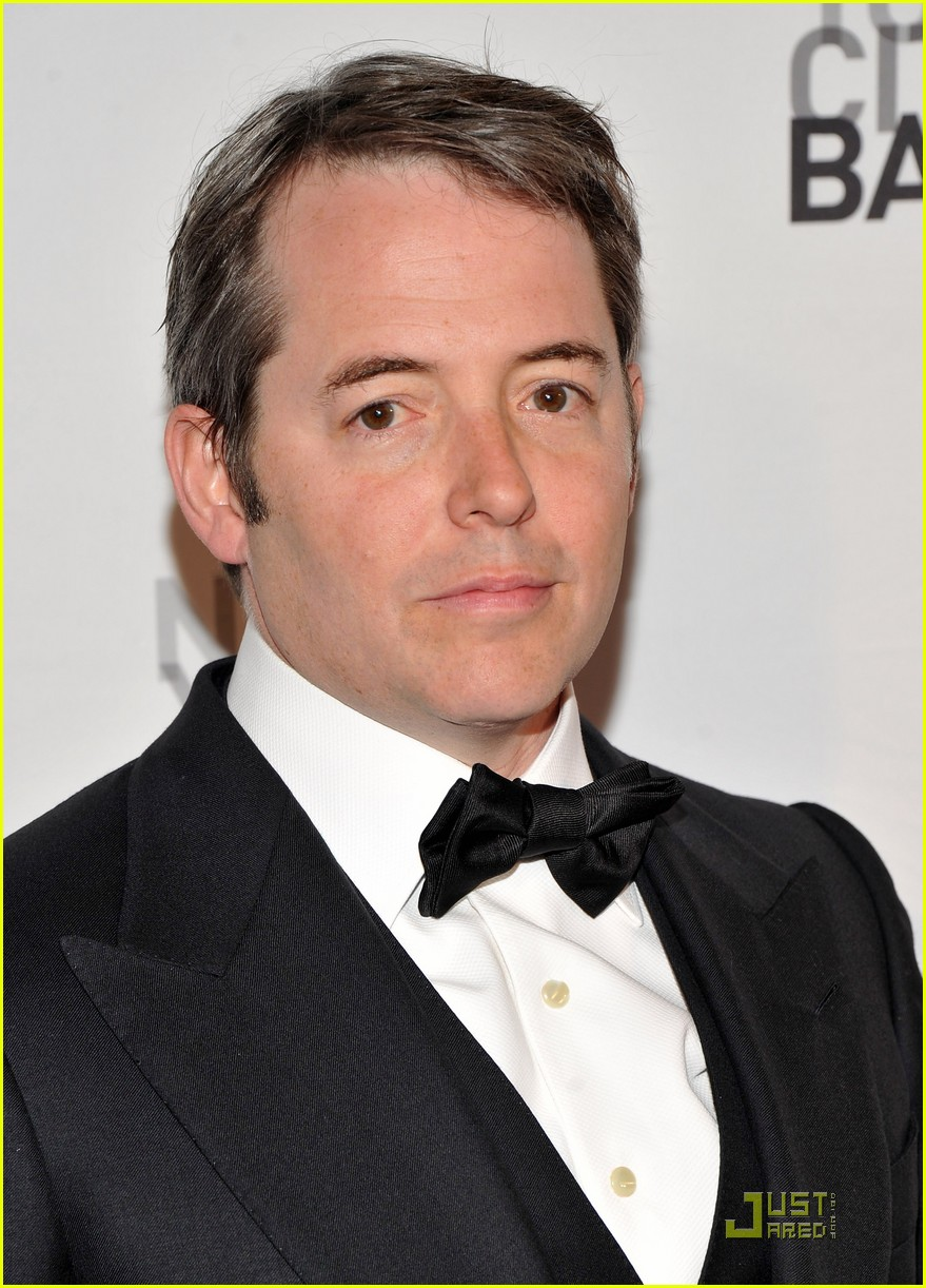 7 -  In 1987, Matthew Broderick and his then girlfriend and Ferris Bueller's Day Off co-star, Jennifer Grey, were on vacation in Ireland. Broderick mistakenly drove the wrong way on a street and crashed into on oncoming vehicle. The driver and passenger in the other car both died from their injuries.