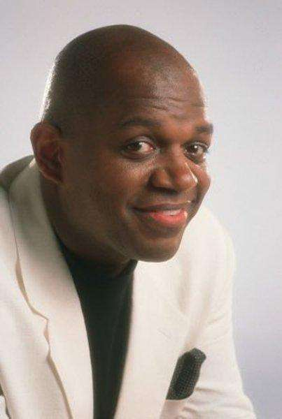 21 -  When actor Charles S. Dutton was 17, he got into a fight with another man and killed him. He was convicted of manslaughter and spent seven years in prison.