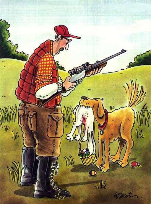смешные пожелания охотнику прикольные жизнь миллионеров ассоциируется