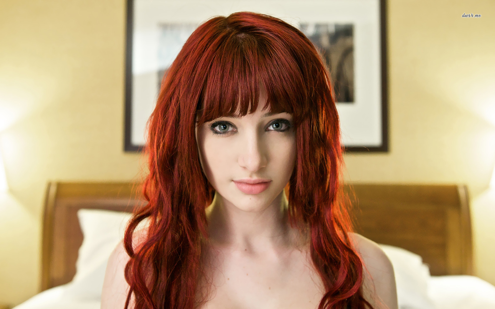 Susan coffey hd xxx sex photos for