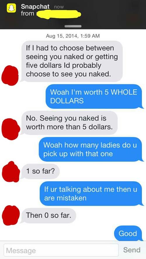 Sg online dating
