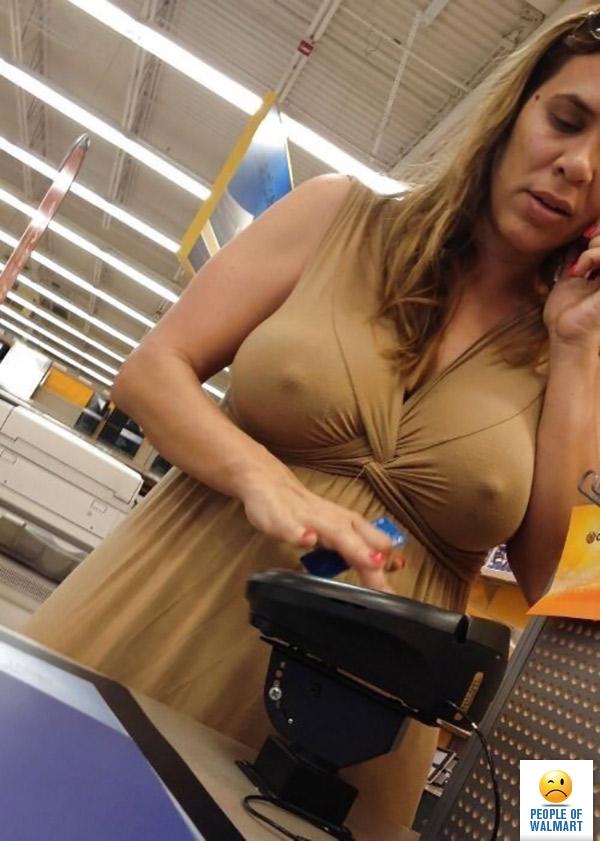 Karen gillan fake nude images