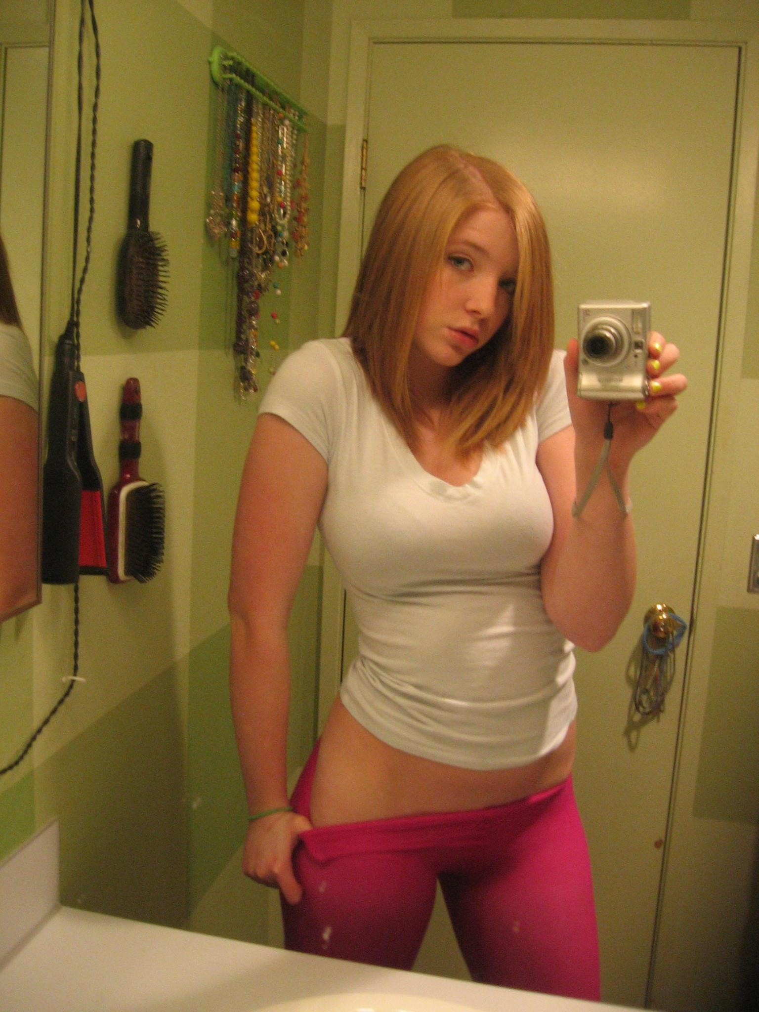 Self Shot Honey - Picture  Ebaums World-5679