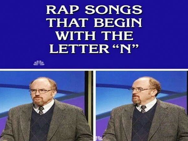 rap songs that begin with the letter n rap songs that begin with the letter n how to format 53460
