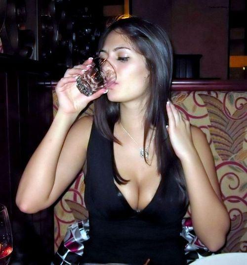 31 Super Hot Sexy Babes - Gallery  Ebaums World-7824