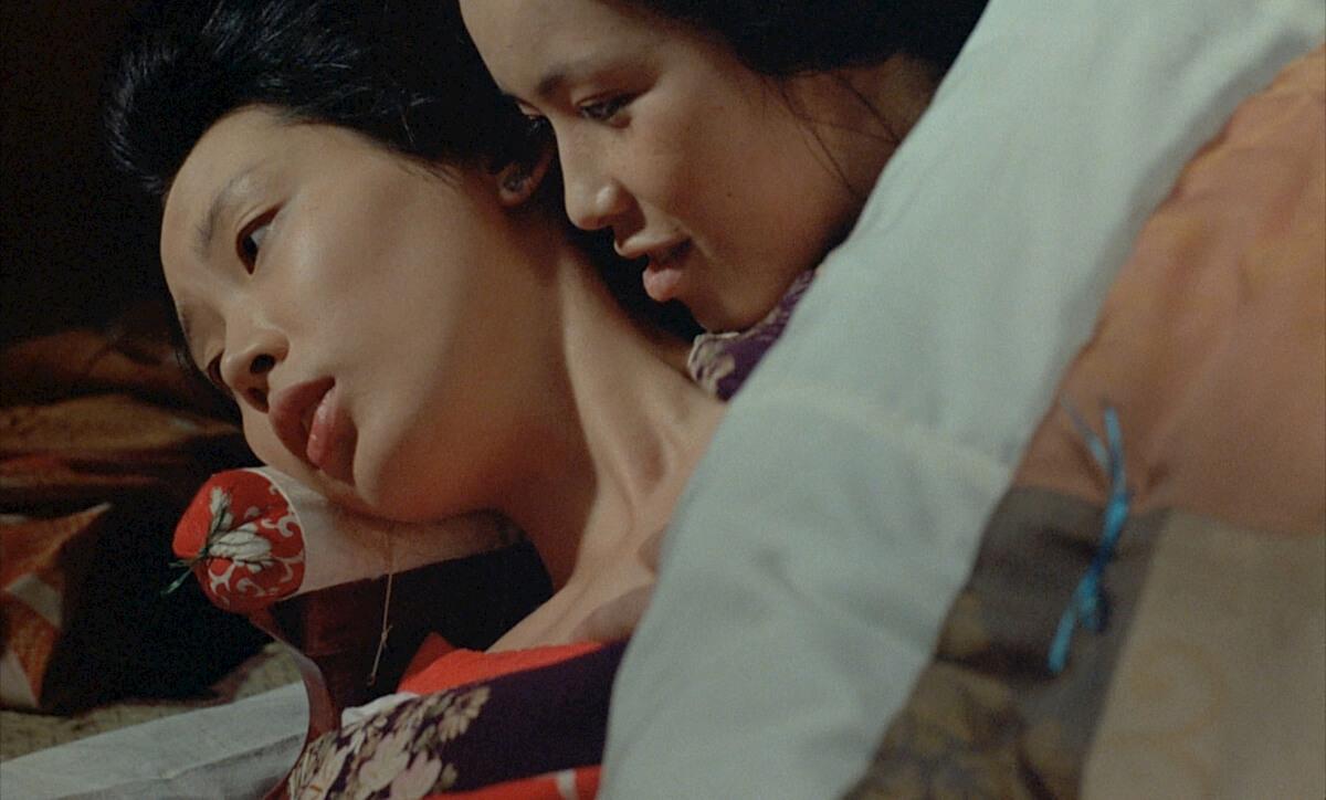 Японское кино для взрослых смотреть онлайн кустах ебутся