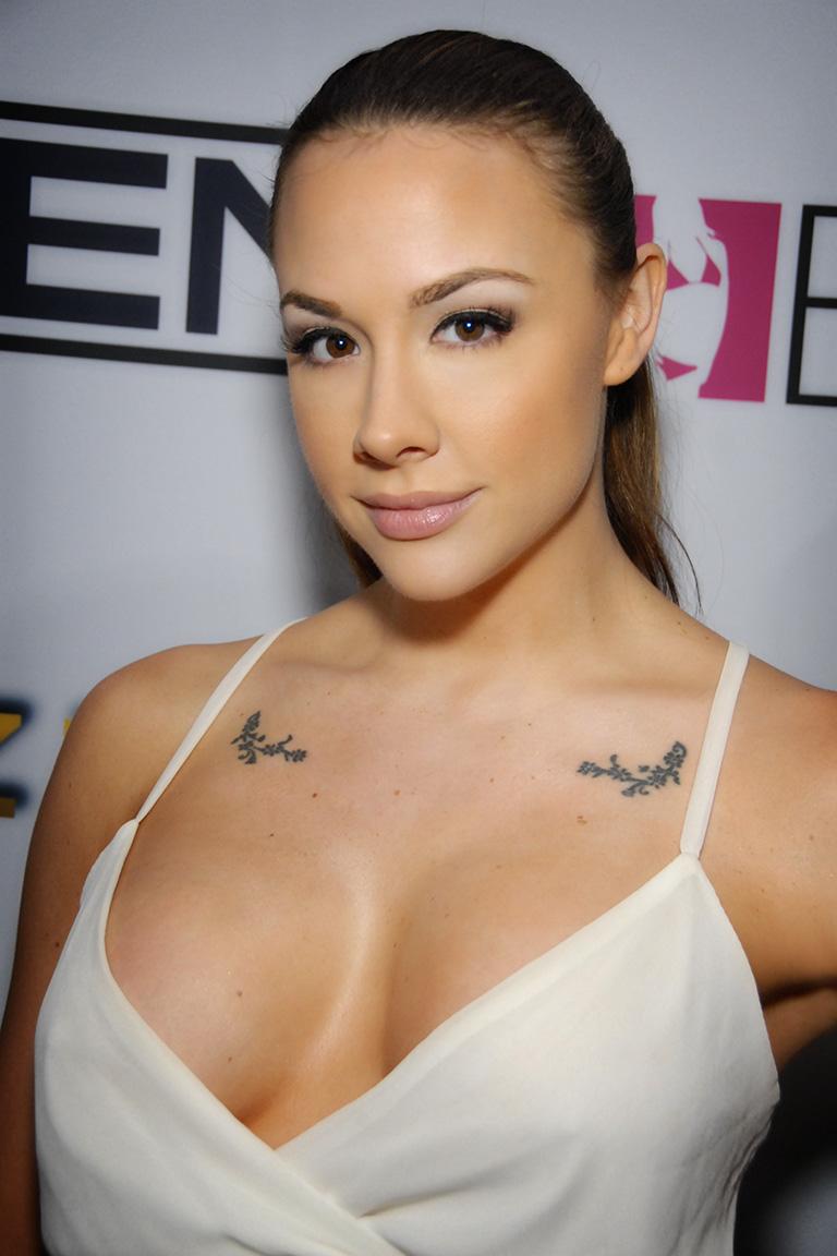 Actriz Porno Belladonna 25 richest celebrity female porn stars! - wow gallery