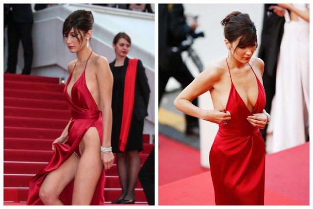26 Hollywood Celebrity Wardrobe Malfunctions Wow Gallery