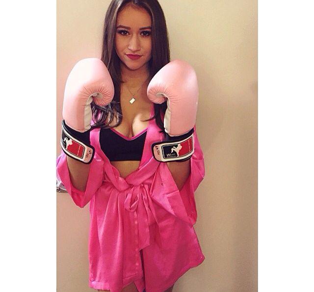 Women insex Sexy Hot Teen Girl In Boxer