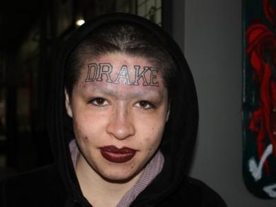 Free upskirt pussy pics