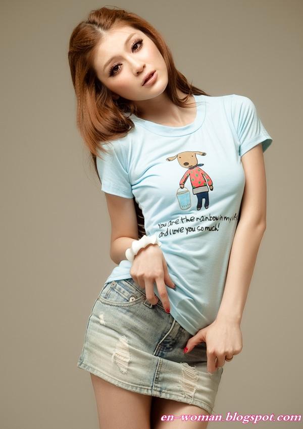 Cute Asians Teen - Gallery  Ebaums World-7313