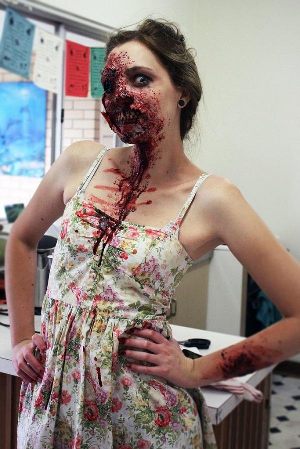 Sexo teen skinny anorexic pics