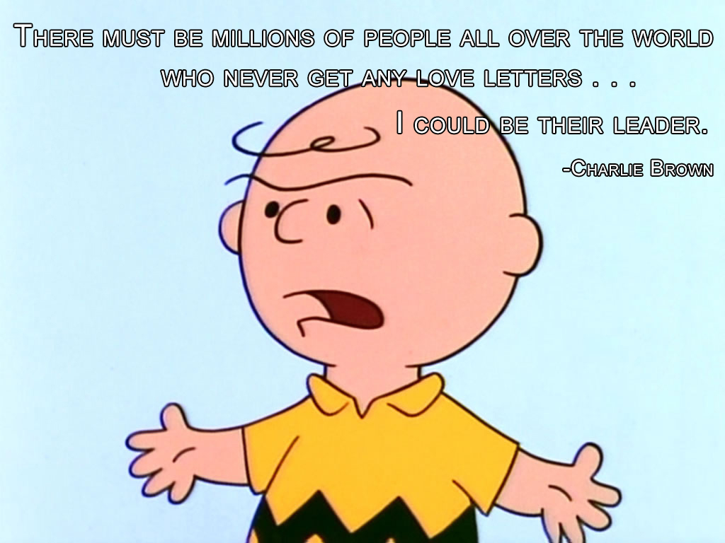 Bizarre And Funny Quotes From Cartoon Characters - Gallery ...