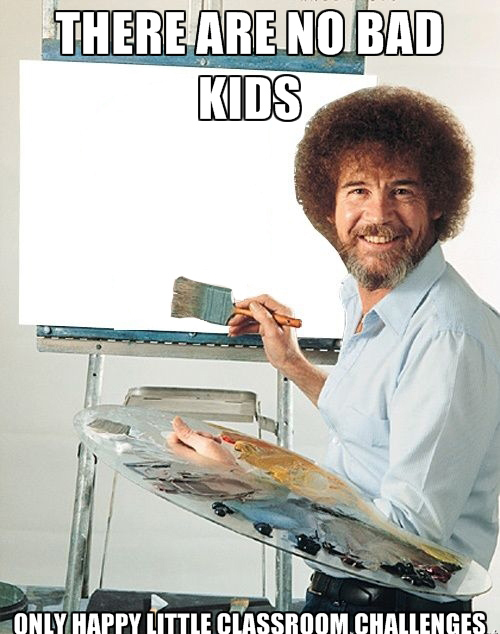 Kids Being Bad Funny Captions - Gallery | eBaum's World