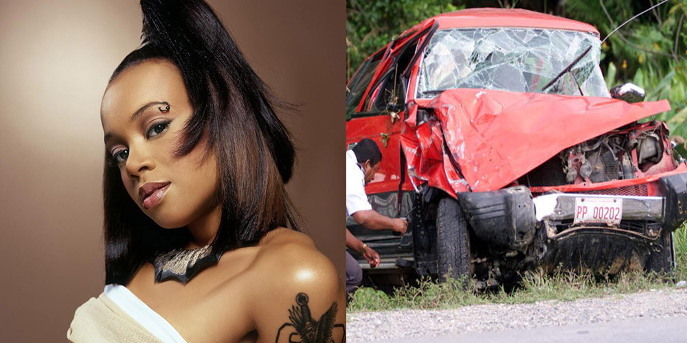 lisa lopes accident - 1000×500