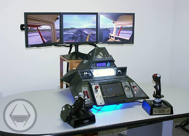 Crazy Cool Custom Computer Cases. Part 2 - Gallery  eBaum's World