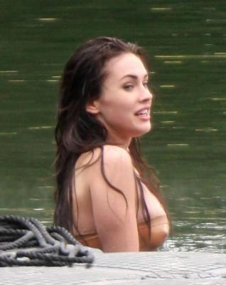 Megan Fox Gallery Ebaums World