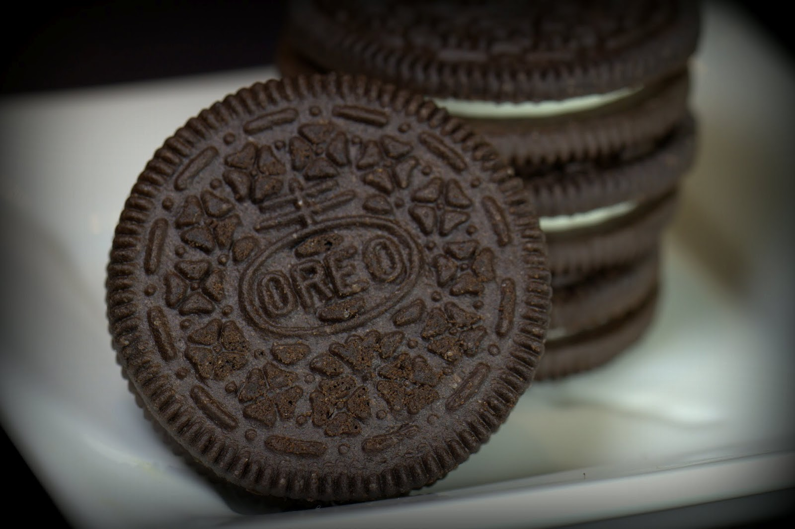 образом, картинки орео печенье прикольные каждому