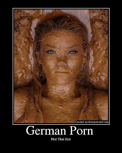 german porn caption