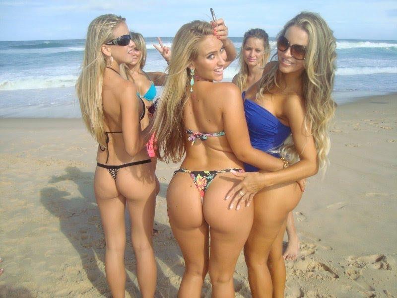 black miami girls nude pics