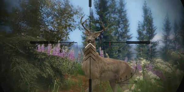 14 Funny Things Found In GTA V - Funny Gallery | eBaum's World