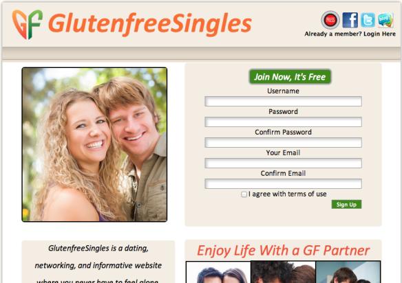 Craziest dating websites