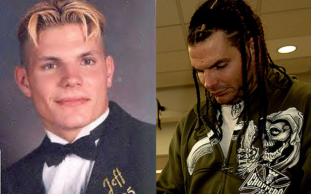 19 Wrestlers Before The Fame - Gallery  Ebaums World-5189