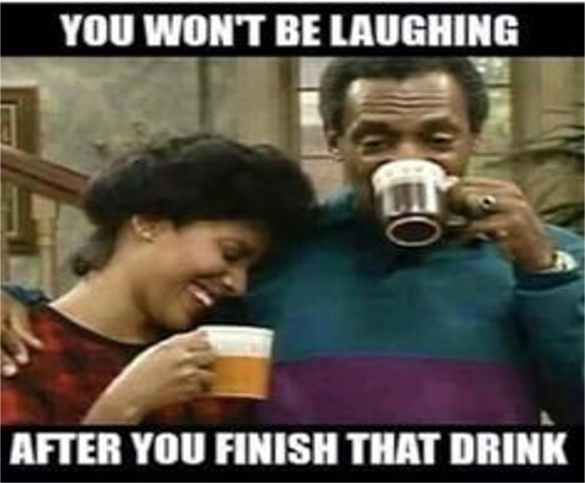 Best Of Bill Cosby Memes Gallery