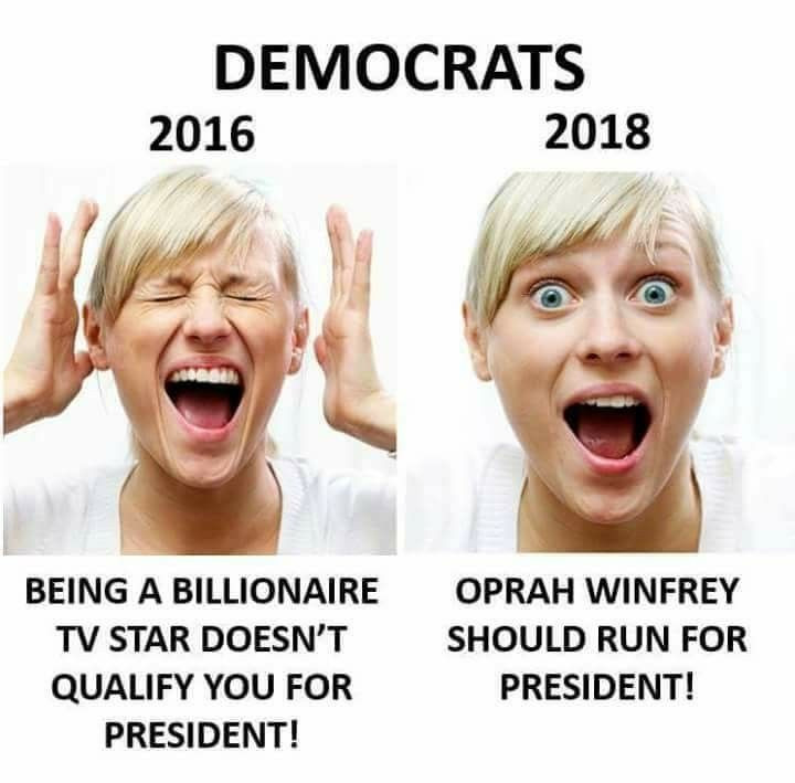 Image result for conservative funny memes