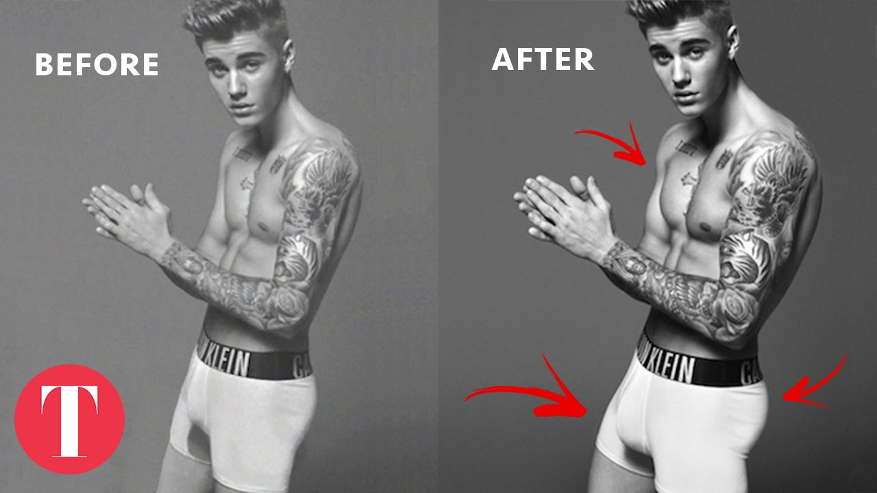 The 30 Funniest Celebrity Photoshop Fails - bestlifeonline.com