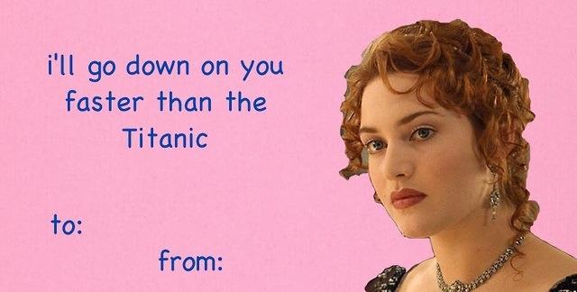 27 really weird funny valentines cards  gallery  ebaum