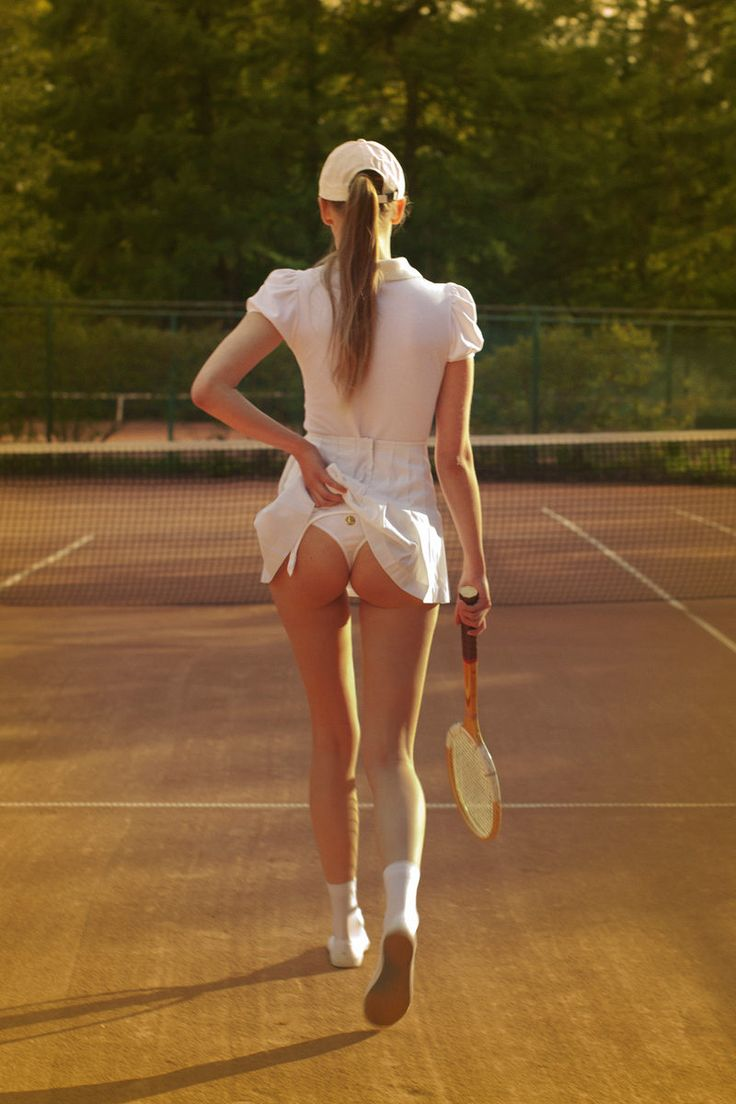 Agree, petite sexy athletic women pics