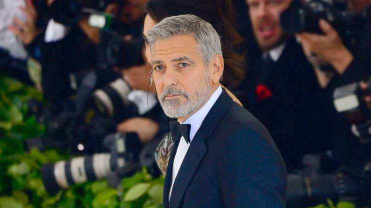 The Top 20 Richest Actors As of 2019 - Wow Gallery | eBaum ...