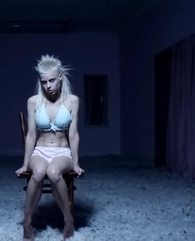 Images Yolandi Visser naked (72 photo), Pussy, Leaked, Selfie, butt 2015