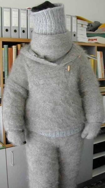 Image result for funny winter outfits