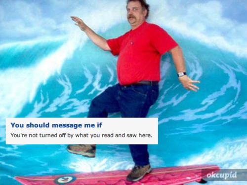 surfing dating hjemmeside mærke driscoll online dating