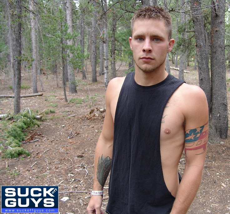 Homos And Rednecks - Gallery  Ebaums World-5821